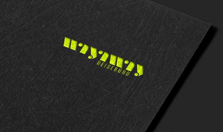 Logoentwicklung zum Festpreis