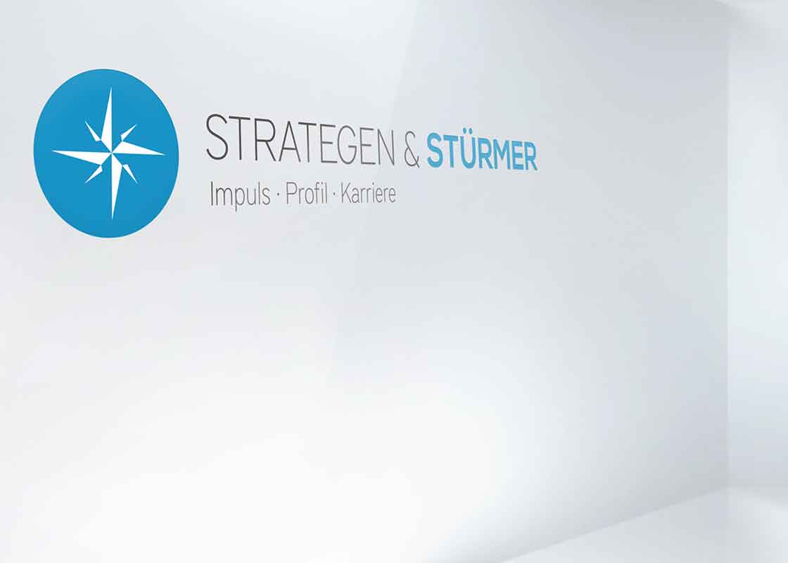 Die Designtante: Responsive Webdesign Strategen & Stürmer