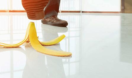 5 Fehler bei Ihrem Markenauftritt